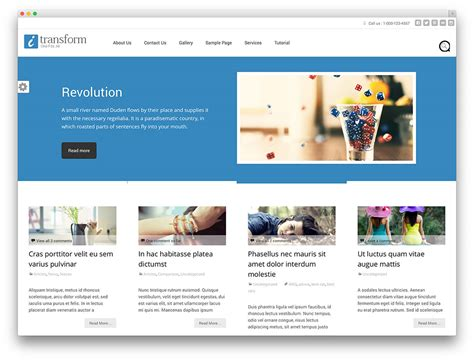 free wordpress ecommerce theme 25 free responsive ecommerce wordpress themes 2017 colorlib