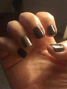 orly sweet temptation beauty pinterest nail polish