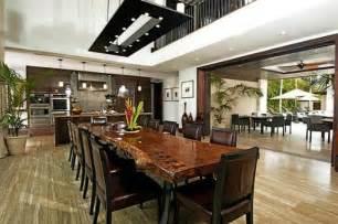honolulu architects vincent architects oahu