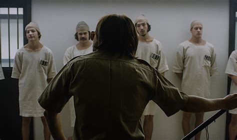 Is Millers Real by The Stanford Prison Experiment The Review We Are