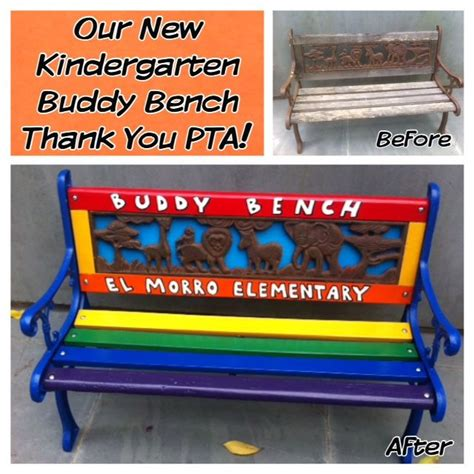 buddy bench for schools 1000 images about buddy bench on pinterest friendship