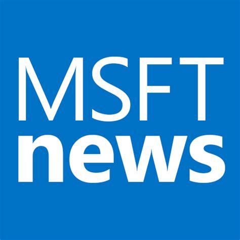 image gallery news center newsmicrosoftcom microsoft news msftnews twitter