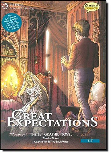 Great Expectations Thesis Topic by Great Expectations Coursework Essay Awesomethesis X Fc2