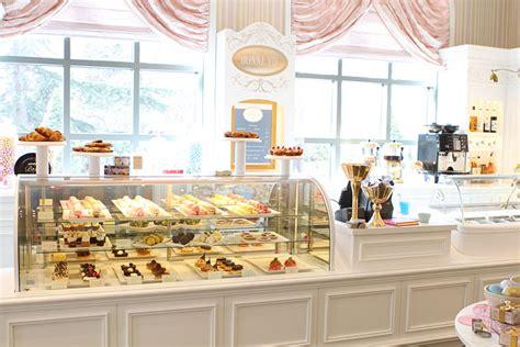 Ainie Two Way Cake By All In Shop grand america hotel salt lake city hotel grand america