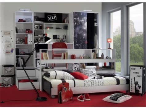 Décorer Un Studio by Amenager Studio 18m2 Amnagement Studio M Ikea Unique