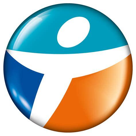 si鑒e bouygues telecom bouygues telecom a connu une 233 e compliqu 233 e et 2015 sera