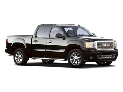 car engine manuals 2011 gmc sierra 1500 lane departure warning 2011 gmc sierra 1500 onsurga
