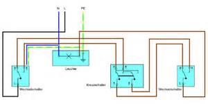 eine le 2 schalter elektroinstallation schalter und steckdosen