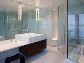 glasbild badezimmer choosing a bathroom layout hgtv