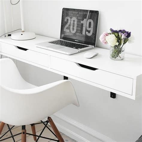 Small Fold Up Desk Best 20 Fold Up Desk Ideas On Fold Up Table Temporary Work And Fold Out Desk