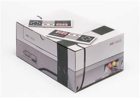 Harga Vans X Nintendo Original vans x nintendo