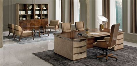 classic home office furniture classic office furniture avatar by i4mariani design