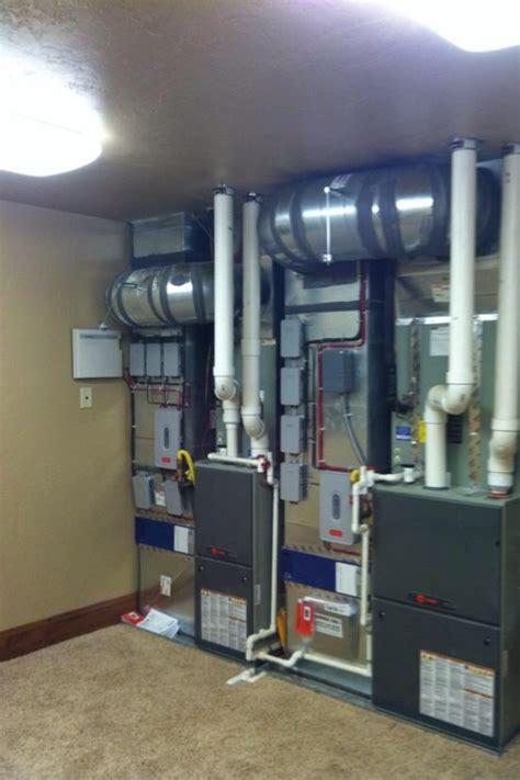 comfort flow heating gallery details comfort flow heating