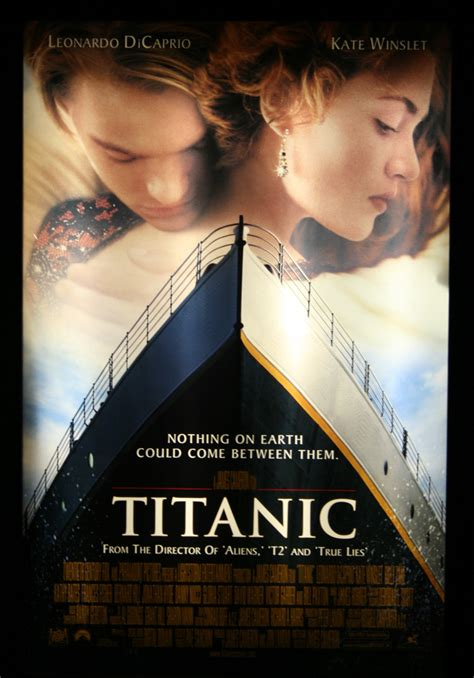 film titanic in english stunning hit movies titanic hollywood movie 1997