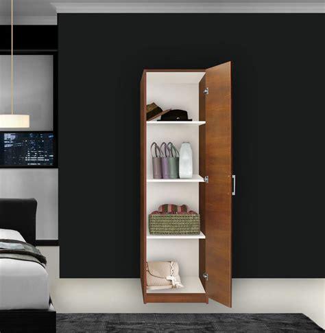 alta narrow wardrobe closet right door 3 interior alta wardrobe closet narrow closet right door 3