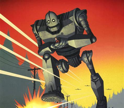 film robot hero iron giant heroes wiki fandom powered by wikia