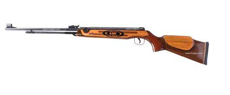 Popular Air Rifles air rifles click name to visit merchant page indianairguns