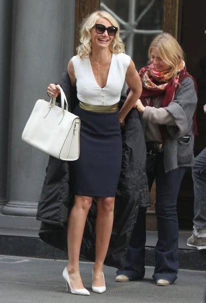camerson diaz haircut in other woman en new york es legal exhibir los senos en publico taringa