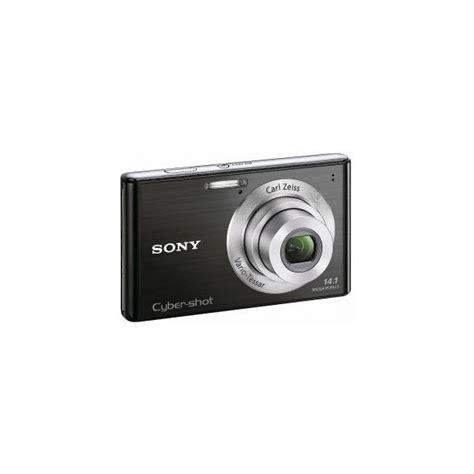 Sony W550 sony w550 digital ashraf electronics web store