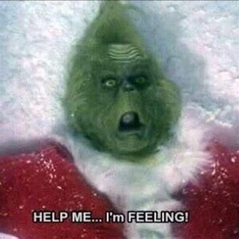 grinch memes best 25 the grinch meme ideas only on the