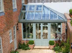 Hipped Roof Bespoke Victorian Greenhouses Amp Conservatories Alitex