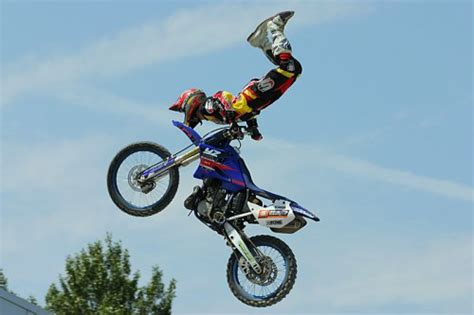 freestyle motocross deaths photo freestyle moto cross ii of