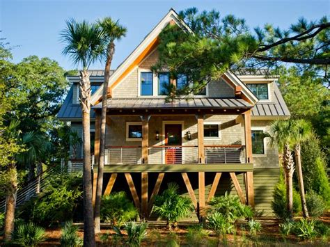dream house plans 2013 hgtv dream home 2013 want to win it hooked on houses