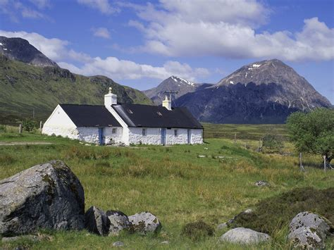cottages in scottish highlands u s history in scotland may 2011 what to expect in