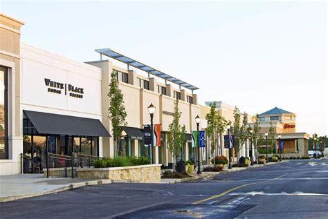 layout of battlefield mall springfield mo battlefield mall springfield missouri mo