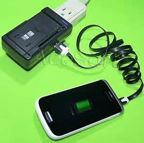 Relay Ac Samsung aces battery docktop charger pen for t mobile samsung