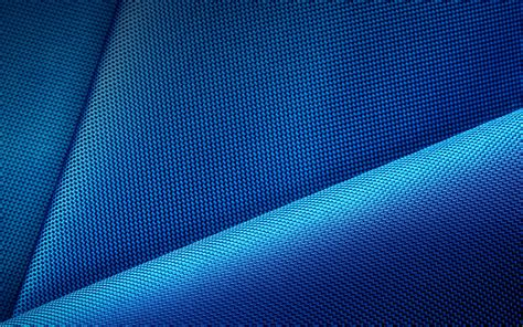 blue pattern fabric blue fabric pattern wallpapers hd wallpapers id 22416