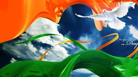 desktop wallpaper indian flag painting of indian flag wallpaperwallpaper background