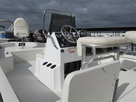 phoenix boats for sale in oklahoma page 1 of 67 boats for sale in oklahoma boattrader