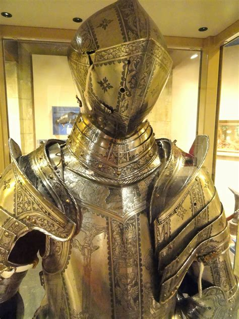 metal a field guide of mechanical armor to color books file armor for tilt and field of count franz