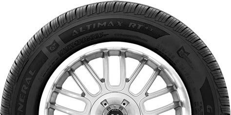 general altimax rt43 tires tire pleasurable ideas general tire altimax rt43 rule the