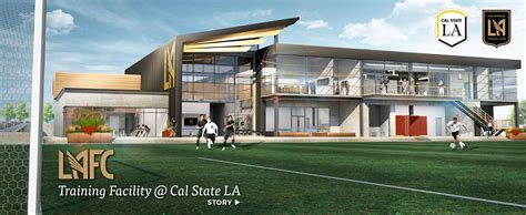 Csula Mba Admission by Housing Cal State Houses
