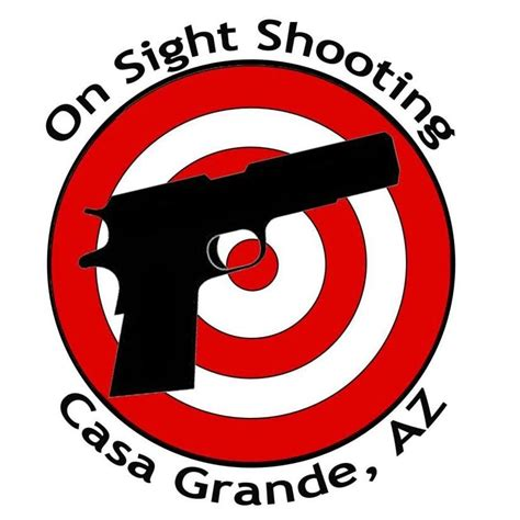 nikon stores near me on sight shooting coupons near me in casa grande 8coupons