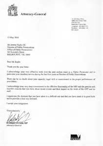 Resignation Letter On Terms by How To Write A Letter Of Resignationjpg Apps Directories