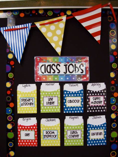 25 best ideas about preschool classroom layout on comely preschool job chart ideas best 25 on pinterest