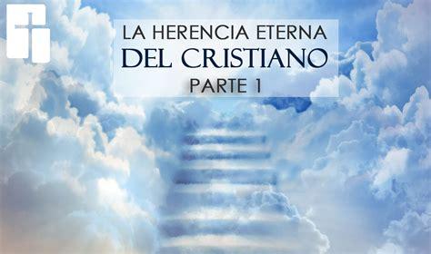 predicas sobre la vida eterna predicas y sermones la comida esta lista sermones cristianos sermones