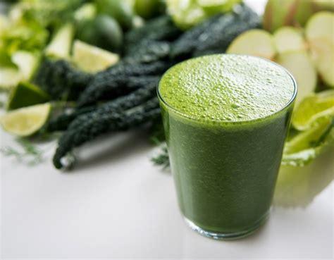 cara membuat jus mangga dalam bahasa inggris jus wortel pir daun seledri tahu rykalolita s blog