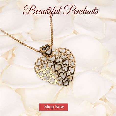 valentines jewelry for him the ultimate valentine s day jewelry gifts guide