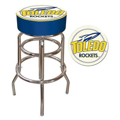 bar stool tops sale cheap swivel bar stool tops ncaa 31 inch swivel bar stool