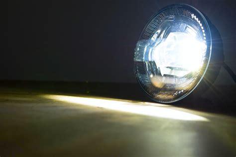 morimoto xb fog lights morimoto xb led fog lights toyota winnipeg hid