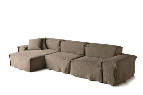 contemporary modular sofa sofas stuffed seats sofas modern modular squared idfdesign