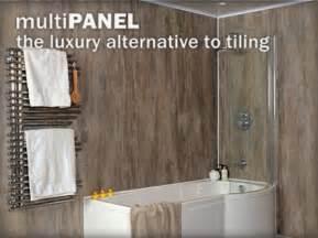 laminate sheets for bathroom walls economic pvc cladding waterproof bathroom walls by