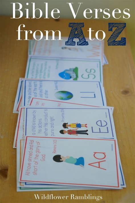printable toddler bible lessons 17 b 228 sta id 233 er om preschool bible lessons p 229 pinterest