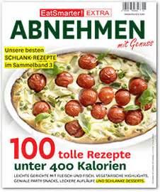 Zeitschriften Nachbestellen by Zeitschriften Magazin Und Sonderheft Eat Smarter