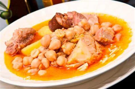 cocina casera bienvenido recetas de cocina casera recetas f 225 ciles y sencillas
