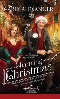 Movie your guide to family movies on tv hallmark christmas movie